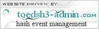 toedsh3-admin.com